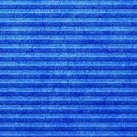 Плиссированная штора Roto ZFA 65х140 см голубая мраморная D-140