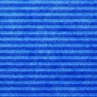 Плиссированная штора Roto ZFA 54х78 см голубая мраморная D-140