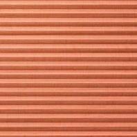 Плиссированная штора Roto ZFA 54х98 см красная C-134