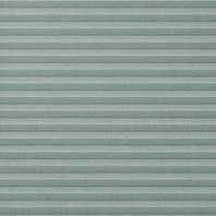 Плиссированная штора Roto ZFA 114х118 см графитная E-151