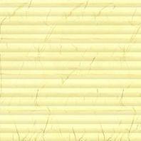 Плиссированная штора Roto ZFA 114х140 см светло-зеленая C-136
