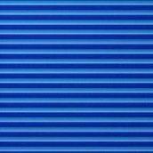 Плиссированная штора Roto ZFA 54*78 см голубая F-164