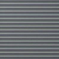 Плиссированная штора Roto ZFA 114х140 см серебряная F-165