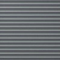 Плиссированная штора Roto ZFA 65х140 см серебряная F-165