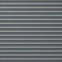 Плісирована штора Roto ZFA 65х118 см срібна F-165