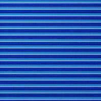 Плиссированная штора Roto ZFA 54х78 см голубая F-164