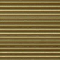 Плиссированная штора Roto ZFA 94х118 см золотая F-162