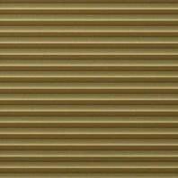 Плиссированная штора Roto ZFA 74х98 см золотая F-162