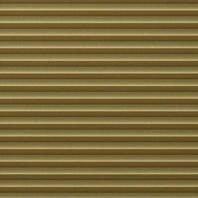 Плиссированная штора Roto ZFA 65х118 см золотая F-162