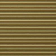 Плиссированная штора Roto ZFA 54х78 см золотая F-162