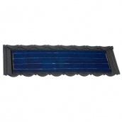 Солнечная батерея Меtrotile Metrolightpower 1135x340 мм