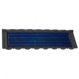 Сонячна Батерея Меtrotile Metrolightpower 1135x340 мм
