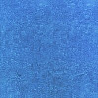 Солнцезащитная штора Roto Standard ZRS 65х140 см голубая мраморная A-205