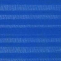 Солнцезащитная штора Roto Standard ZRS 94х140 см темно-голубая A-202