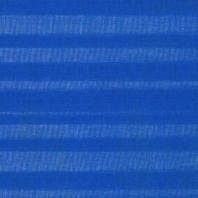Солнцезащитная штора Roto Standard ZRS 65х118 см темно-голубая A-202
