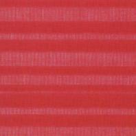 Солнцезащитная штора Roto Standard ZRS 54х78 см красная A-201