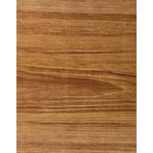 Панель ПВХ Welltech 250 8,2х250х6000 мм коричневый