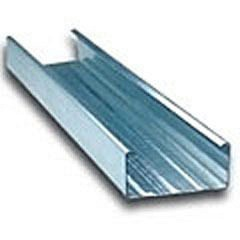 Профіль для гіпсокартону CD-60 3 м 0,5 мм