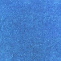 Солнцезащитная штора Roto Exclusiv ZRE 114х140 см голубая мраморная A-205