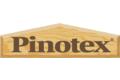 Просочення та антисептики для дерева PINOTEX
