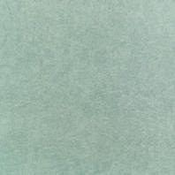 Затемняющая штора Roto ZRV 54х98 см серая мраморная D-260
