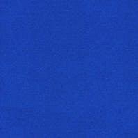 Затемняющая штора Roto ZRV 54х98 см темно-синяя E-294