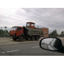 Услуги бульдозера ДТ 75