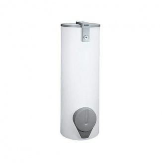 Бак косвенного нагрева Bosch WST 200-5C 39 кВт