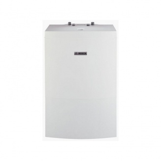 Бак косвенного нагрева Bosch ST 120-17 25 кВт