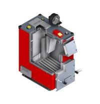 Котел твердотопливный DEFRO OPTIMA PLUS 20 695х1220х1175 мм