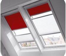 Мансардні вікна, як основний елемент покрівлі