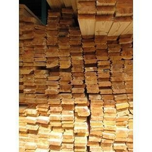 Дошка для підлоги 2 сорт 35х105 мм 4,5 м