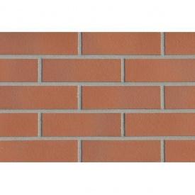 Клінкерна плитка ABC Klinkerguppe Finkenwerder-rot 240х71х10 мм (2101)