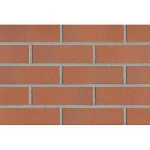 Клинкерная плитка ABC Klinkerguppe Finkenwerder-rot 240х71х10 мм (2101)
