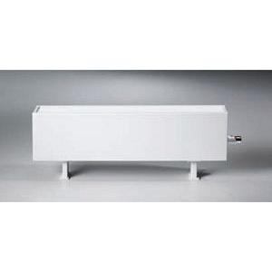 Низкотемпературный медно-алюминиевый радиатор MINI