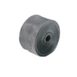 Противомоскитная сетка Tegola алюминий 0,2х100 пог. м