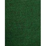 Ковролін виставковий Expocarpet P201 2 мм 2 м dark green