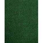 Ковролин выставочный Expocarpet P201 2 мм 2 м dark green