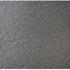 Керамогранит рельефный 30*30 см