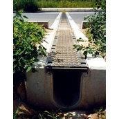 Монтаж зливової каналізації
