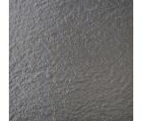 Керамограніт рельєфний 30*30 см