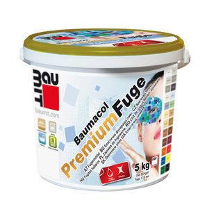 Затирка для швів Baumit Premium Fuge 2 кг bermuda