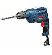 Дрель безударная Bosch GBM 10 RE Professional 600 Вт