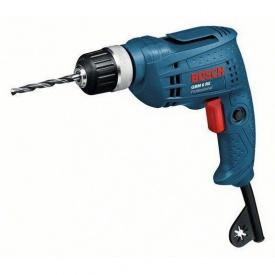 Дрель безударная Bosch GBM 6 RE Professional 350 Вт