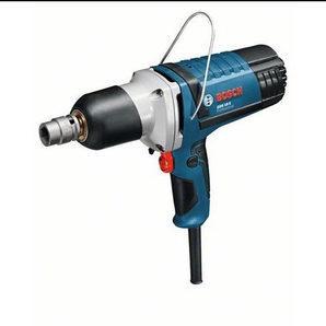 Импульсный гайковерт Bosch GDS 18 E Professional 500 Вт