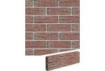 Плитка для фасаду Roben