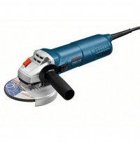 Угловая шлифмашина Bosch GWS 11-125 Professional 1100 Вт 125 мм