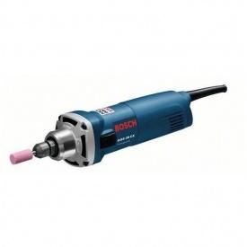 Прямая шлифмашина Bosch GGS 28 CE Professional 650 Вт