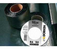 Уплотнительная лента Dorken Delta Band 50*10000 мм
