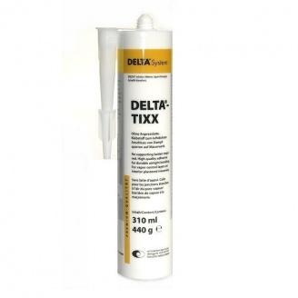 Клей для пароизоляционных пленок Dorken Delta-Tixx 310 мл